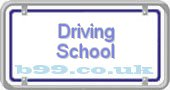 driving-school.b99.co.uk